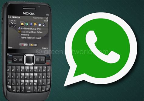 e63 mobile themes free download download whatsapp for nokia e63 java jar file