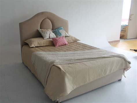 cute bedroom chairs cute bedroom chairs attractive princess cake bed furniture