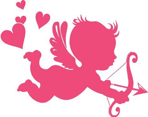 cupid valentines day cupid hd day cupid