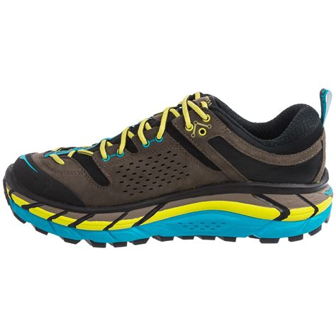 athletic shoe reviews reviews for running shoes 28 images hoka one one bondi