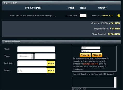 pubg gift codes buy playerunknown s battleground month 1 update patch notes