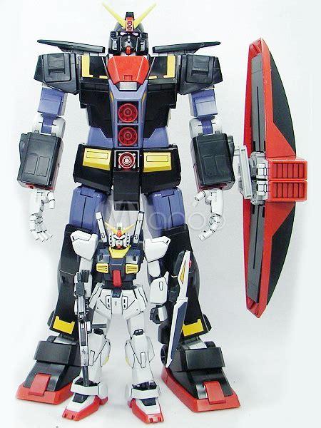 Kaos Gundam Gundam Mobile Suit 54 モバイルの機動戦士ガンダム ムラサメ ガンダム サイコ milanoo jp