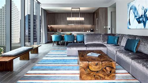 3 bedroom suites in miami east miami set to open doors at brickell centre travel