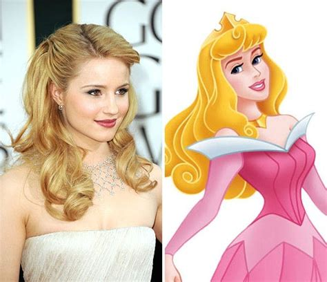 Disney Princess Hairstyle by Recreate These Flawless Disney Princess Hairstyles For