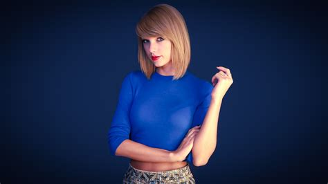 Home Blue October Lyrics by Taylor Swift 2016 Wallpapers Hd Wallpapers