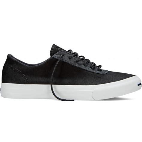 Sepatu Converse Resmi jual original sepatu converse purcell 2 ox fm