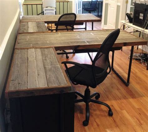 industrial stand up desk 17 best images about industrial decor on pinterest