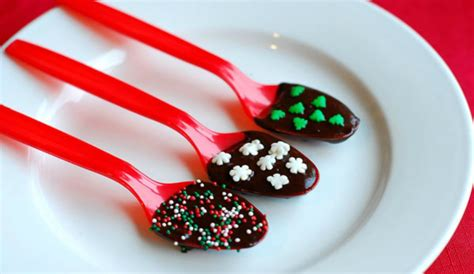 edible crafts for to make simple edible crafts easy enough for to create