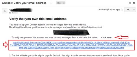 Gmail Email Id Search How To Convert Gmail In Outlook And Import Contacts