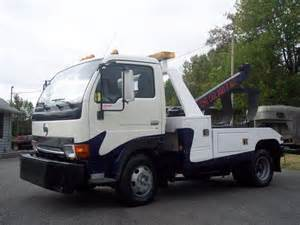 towing truck for sale flatbed tow truck used sale