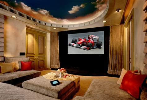 bliss home theaters automation inc www blisshta