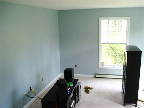 rooms painting behr morn paint colors behr blue living rooms and living rooms