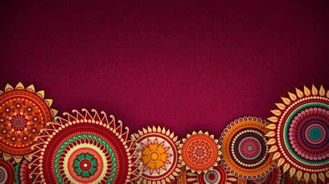 Wedding Background Motion by Free Wedding Background Motion Background