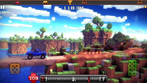 blocky roads full version download android blocky roads review android entity