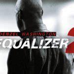 denzel washington watch in equalizer 2 jake gyllenhaal s watch in source code movie best watch