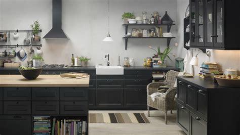 cuisine laxarby davaus cuisine ikea laxarby noir avec des id 233 es