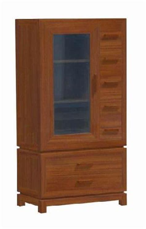 download build your own kitchen cabinets torrent 1337x building cabinet door and drawers cabinet doors