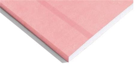 what type of plasterboard to use in a bathroom plasterboards build a block limited