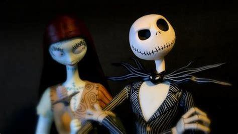 imagenes de jack y su novia jack y sally portada de facebook buscar con google tim