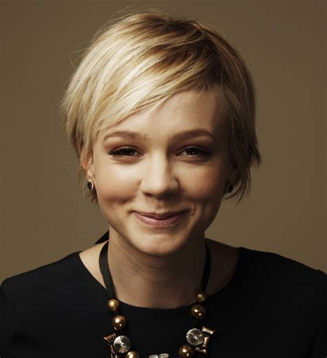 pictures of wearing the haircut carey mulligan priorads com