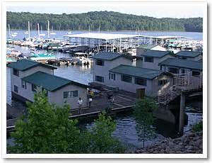 patoka lake marina lodging in indiana