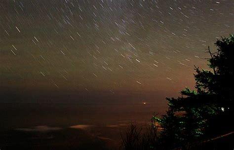 Meteor Shower Oregon by Quadrantids Meteor Shower To Grace Skies Of Oregon Coast