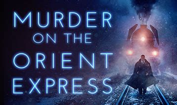 local movie theaters murder on the orient express by kenneth branagh north park theatre buffalo s finest movie theatre