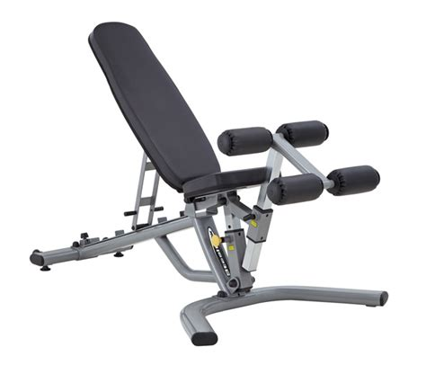 is decline bench important weight benches melbourne flat benches xtreme fitness