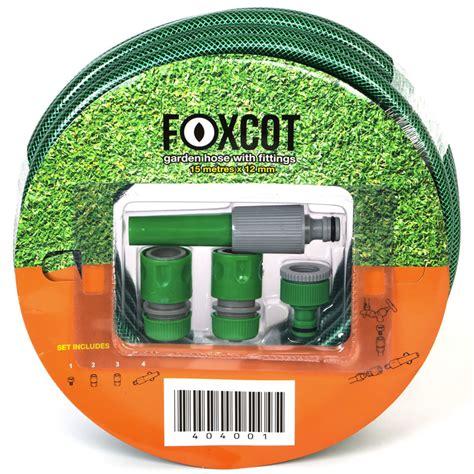 descrizione soggettiva di un giardino idropulitrice karcher k7 plus ebay