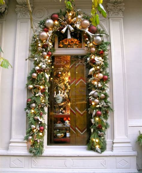 twirling clare ralph lauren christmas