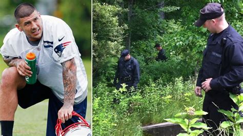 aaron hernandez destroyed home security system and phone aaron hernandez destroyed home security system and phone