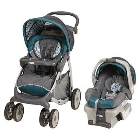 baby boy stroller and carseat 17 best images about baby boy stroller set car seat on