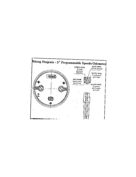 speedometer diagram dolphin wiring diagram 28 wiring diagram images