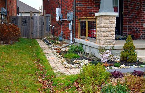 maintenance landscape design  common mistakes