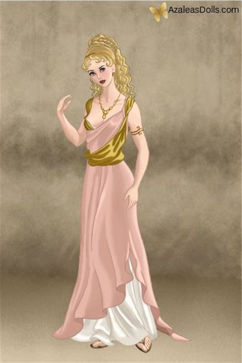in search of a goddess 8 best images about aphrodite on pinterest mothers