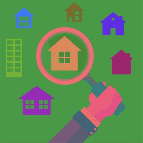 questions to ask buying a house marni jameson questions to ask when buying a house