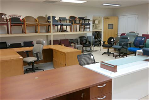 used office furniture fort wayne office furniture fort wayne south bend indianapolis warsaw