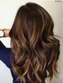 low light hair colors brunette bayalage with highlights and low lights