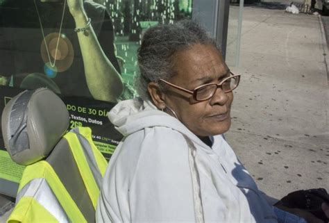 harlem upset social security benefits will not rise