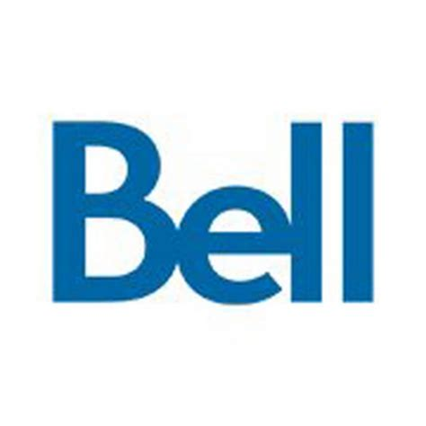Bell Canada Lookup Bell Canada