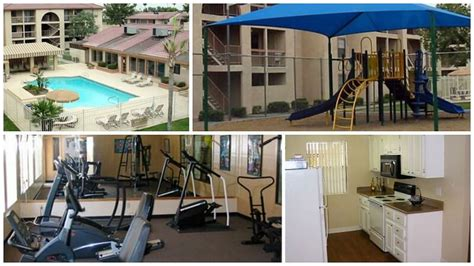 Best Apartment Deals In The Best Deals On Rent Low Cost Apartments In