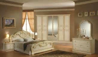 Thomasville Dining Room Set gioia ivory mcs classic bedrooms italy collections