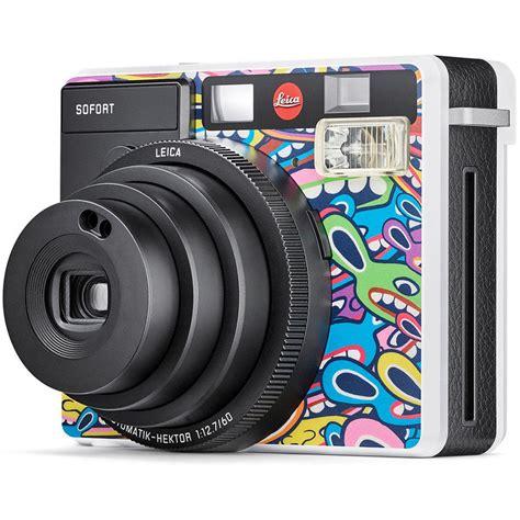 Leica Sofort Instant leica sofort instant 19109 b h photo