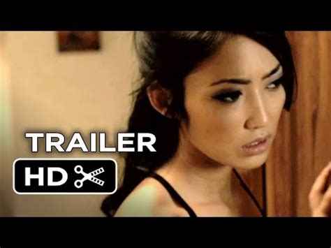 Ali An American Trailer Ali Cobrin Trailers Photos Poster And More