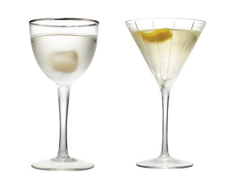 martini gibson gibson vs martini