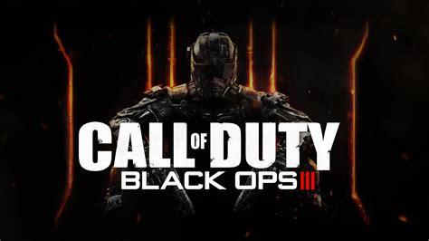console per pc call of duty black ops iii 232 disponibile per pc e console
