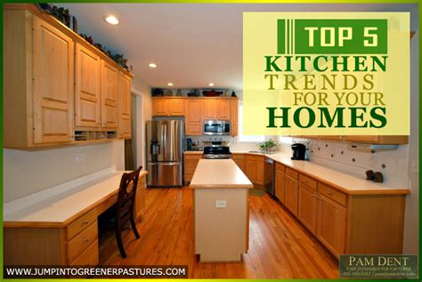 the latest kitchen trends home build blog top 5 kitchen trends for homes for sale in charlottesville va