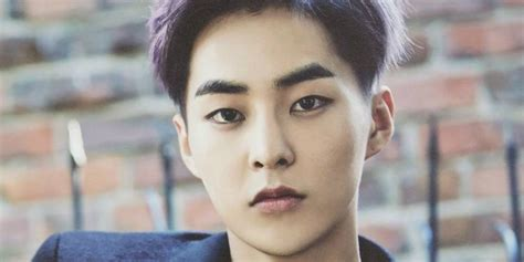 exo cbx exo cbx s xiumin discusses his weight loss failure during
