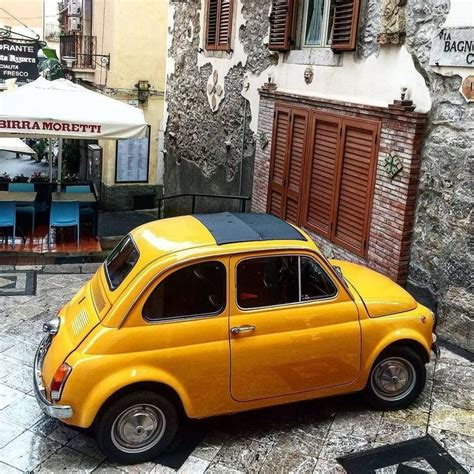 fiat car rate 647 best fiat 500 artistic pictures images on