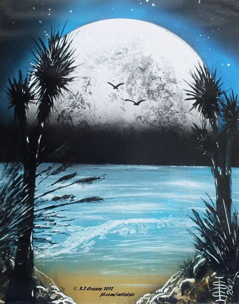 spray painter northern beaches 17 best images about my spraypaint earlier works
